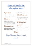 W4L3-example-information-sheet.pdf