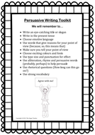 Persuasive-Writing-Toolkit.pdf
