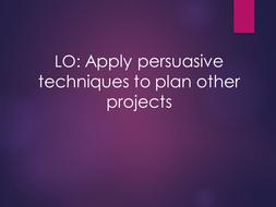 W4L4-PowerPoint.pptx