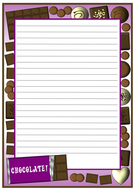 letter-writing-paper.pdf