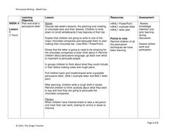 Week-four-lesson-plans.pdf