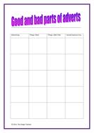 W3L1-template.pdf