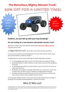 W2L1-adverts.pdf