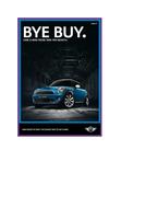 W3L1-advert-flash-cards.pdf