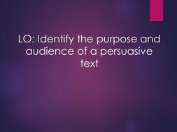 W1L1-PowerPoint.pptx