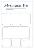 W2L3-design-sheet.pdf