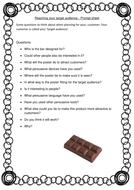 W2L5-prompt-sheet.pdf