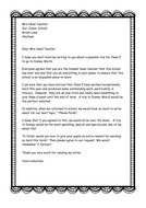W4L4-example-letter.pdf