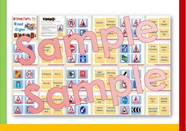 FLASHCARD-Series-1-Driving-Theory-ROAD-SIGNS-PDF.pdf