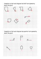 S2L3-turn-sym.pdf