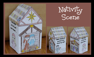 xtesboxes-template-Christmas-Nativity-Scene-land-small.pdf
