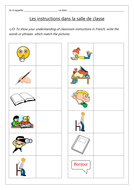 3-Classroom-Instructions---to-write-words.docx