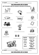 4-Classroom-instructions---TC-B-W.docx