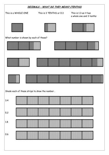 decimals-tenths.pdf