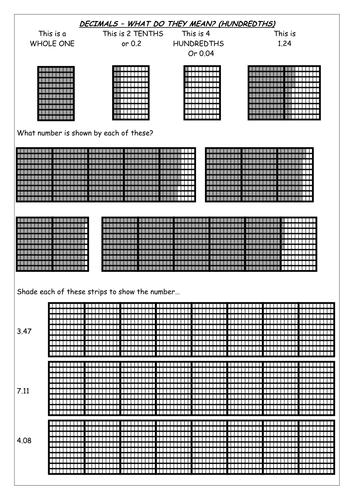 decimals-hundredths.pdf