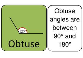 Angles---Obtuse.docx