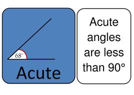Angles---Acute.docx