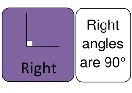 Angles---Right.docx