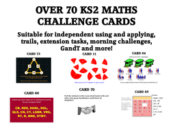 OVER-70-KS2-MATHS-CHALLENGE-CARDS.pdf