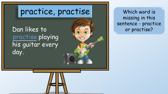 preview-images-year-5-and-6-homophones.11.pdf