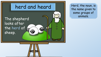 preview-images-year-5-and-6-homophones.20.pdf