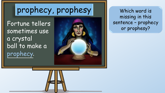 preview-images-year-5-and-6-homophones.32.pdf
