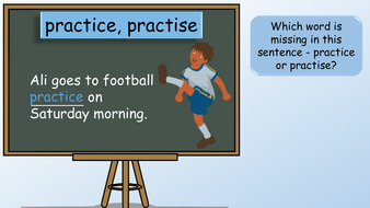 preview-images-year-5-and-6-homophones.12.pdf