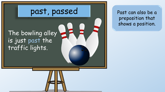 preview-images-year-5-and-6-homophones.22.pdf