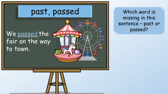 preview-images-year-5-and-6-homophones.25.pdf