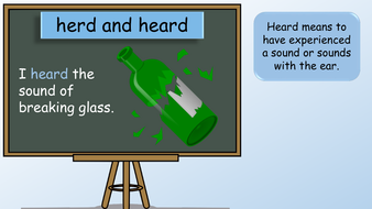 preview-images-year-5-and-6-homophones.21.pdf