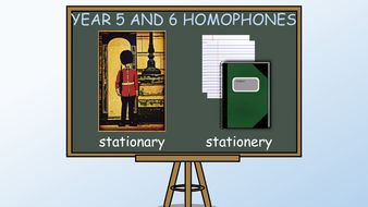 preview-images-year-5-and-6-homophones.1.pdf