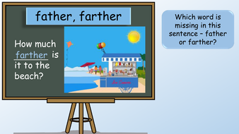 preview-images-year-5-and-6-homophones.16.pdf