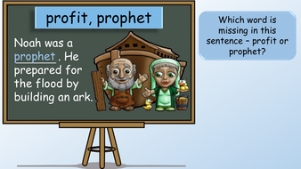 preview-images-year-5-and-6-homophones.31.pdf