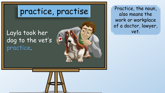 preview-images-year-5-and-6-homophones.10.pdf