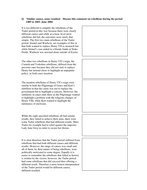Handout--same-causes-same-results--essay-structure-outline.doc