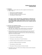 R-D--7-Trends---Key-Issues.doc