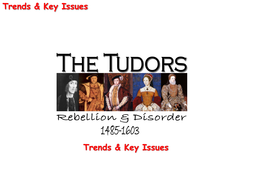 R-D--7-Trends---Key-Issues.ppt