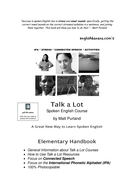 7-talk-a-lot-elementary-handbook.pdf
