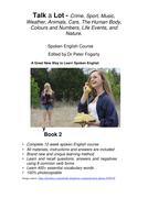 6-talk-a-lot-elementary-book-3.doc