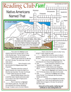 RCF-59-Places-Native-Americans-Named-Crossword-Puzzle.pdf