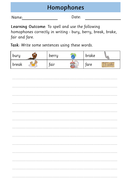 preview-images-year-3-and-4-homophone-worksheets-3.pdf