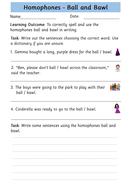 preview-images-year-3-and-4-homophone-worksheets-20.pdf