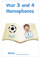 preview-images-year-3-and-4-homophone-worksheets-1.pdf