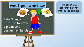 preview-year-3-homophones-no-presenter.35.pdf