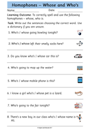 preview--images-year-3-and-4-homophones.17.pdf