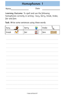 preview--images-year-3-and-4-homophones.2.pdf