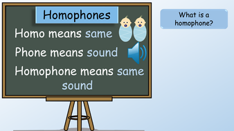 preview-year-3-homophones-no-presenter.1.pdf
