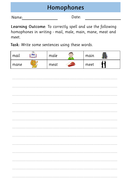 preview-images-year-3-and-4-homophone-worksheets-9.pdf