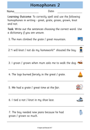 preview--images-year-3-and-4-homophones.4.pdf