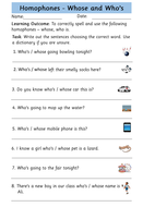 preview-images-year-3-and-4-homophone-worksheets-25.pdf